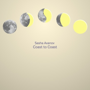 Coast to Coast (High Res Front Cover)